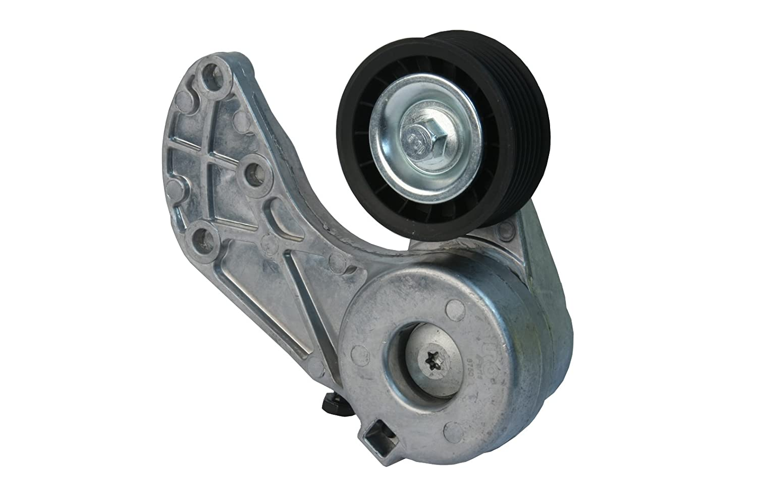 URO Parts 022 145 299E Acc. Belt Tensioner Assembly