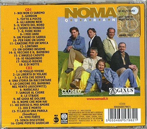 Canzoni nomadi da scaricare