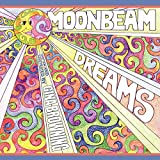 Image of Moonbeam Dreams
