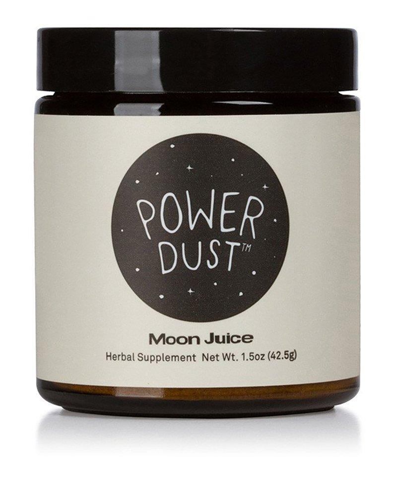 Moon Juice - Organic Power Dust | Edible Strength (1.5 oz)