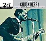 The Best Of Chuck Berry 20th Century Masters The Millennium Collection