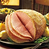 Spiral Sliced City Ham