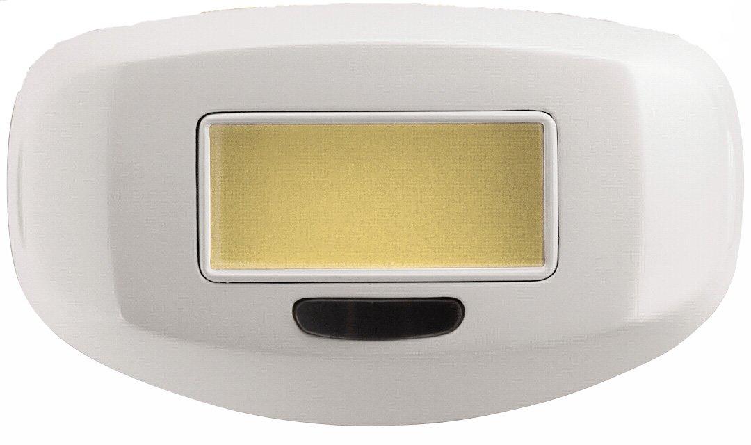 Rowenta Derma Perfect XD9800 Lampada di Ricambio per Epilatore a Luce Pulsata B008HROY6O lampada per luce pulsata