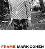 img - for Frame: A Retrospective book / textbook / text book