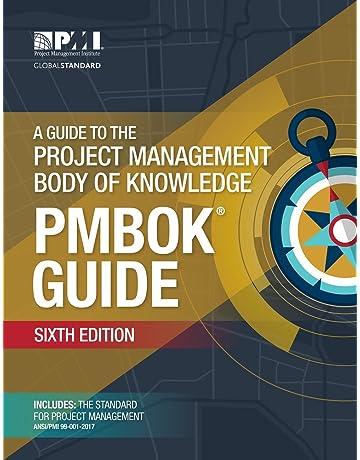 iMPM – International Master in Project Management
