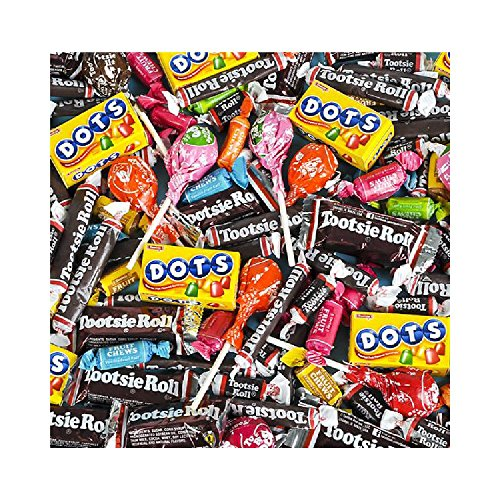 Childs Play Candy Assortment by Bargain World