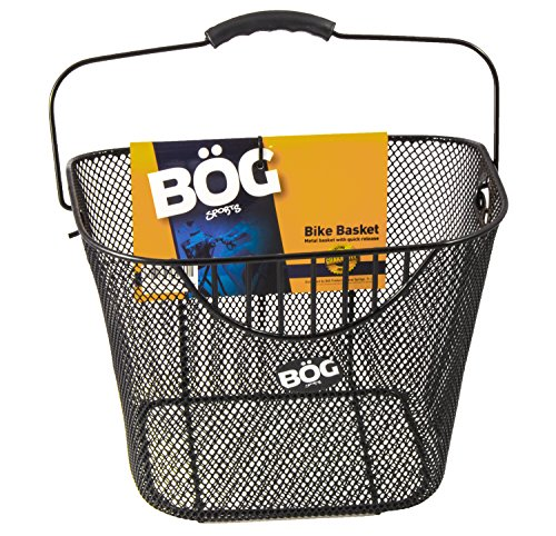 Basket Intro Sale Release Durable Capacity product image