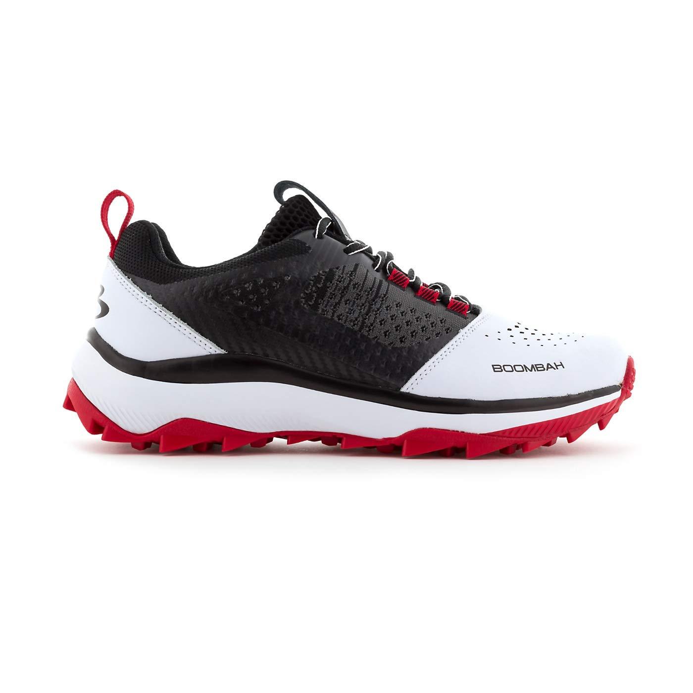 Best Golf Shoes 2020 15 Best spikeless golf shoes 2020 2021 Best Golf Shoes