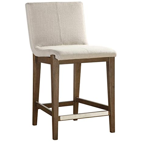 Superb Amazon Com Uttermost 23390 Klemens Light Taupe Linen Gmtry Best Dining Table And Chair Ideas Images Gmtryco