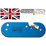 Blade-tech Knife and tool sharpener