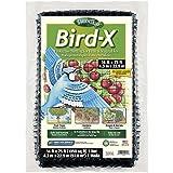 Dalen Gardeneer Bird-X Protective Netting 14' x 75' (1 Pack)