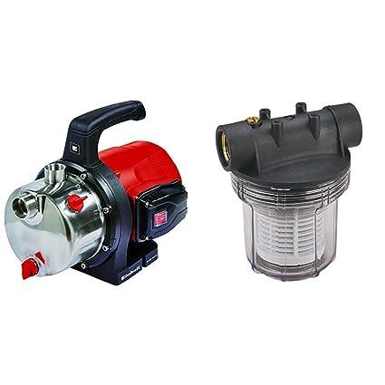 Pied Presseur #B1524-012-0A0 pour JUKI DDL-8500 modèles TL-2010Q TL-98Q DDL-8700