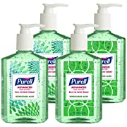 Amazon Deal of the Day: Save up to 36% on PURELL products