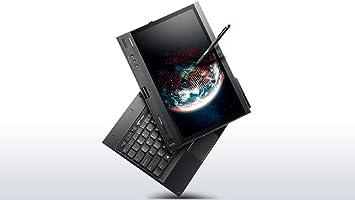 Lenovo ThinkPad X230 ThinkVantage Fingerprint Windows 8