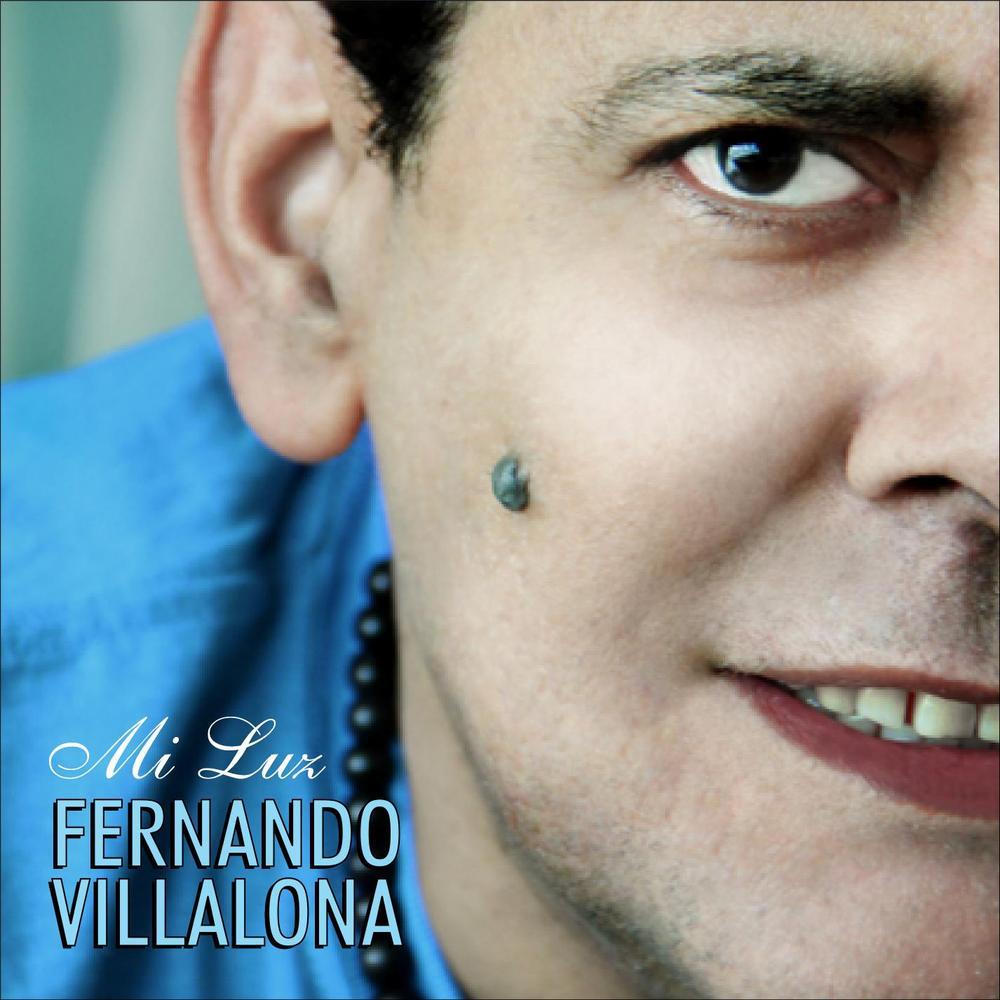 Fernando villalona boleros online dating