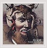 Time Heals [Explicit]