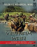 img - for The Vietnam War (Major U.S. Historical Wars) book / textbook / text book