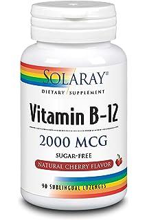 Energy Feelings Levadura Nutricional con Copos y Vitamina ...