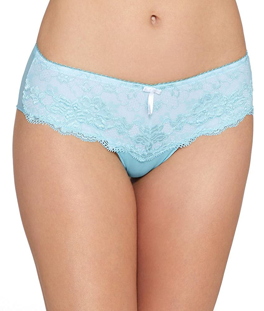 Pour Moi? Women's Amour Shorty Low Rise Knickers