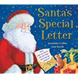Santa's Special Letter