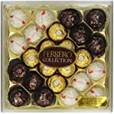 Ferrero Collection, 24 Count