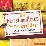 Wie Marshmallows mit Seidenglitzer: Die zweite Kollektion | Sophia Bennett