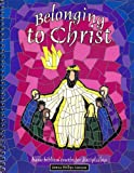 Belonging to Christ, Donna P. Munson, 0965260259