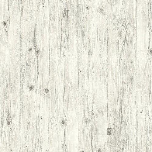 パットンWallcoverings ll36205木製テクスチャ木目調壁紙