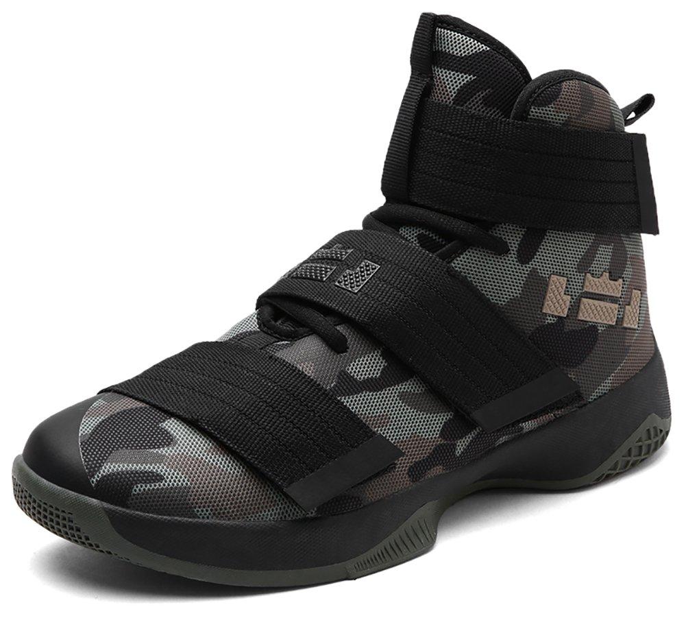 4610719b006 No.66 Town Town Town Couple Men s Women s High Top Running Shoes Fashion  Sneaker