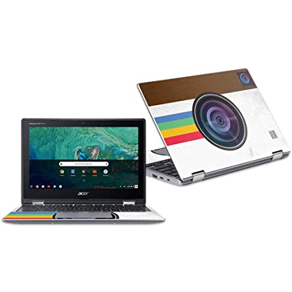 ACER POLAROID DRIVER FOR PC