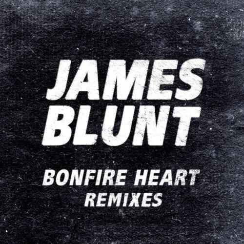 Bonfire Heart Remixes