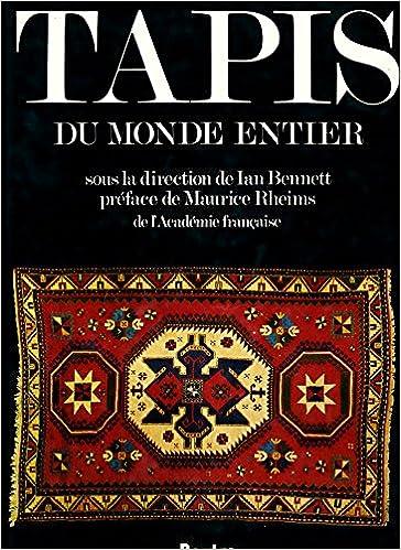 Livre Sahara : Bijoux et techniques epub, pdf