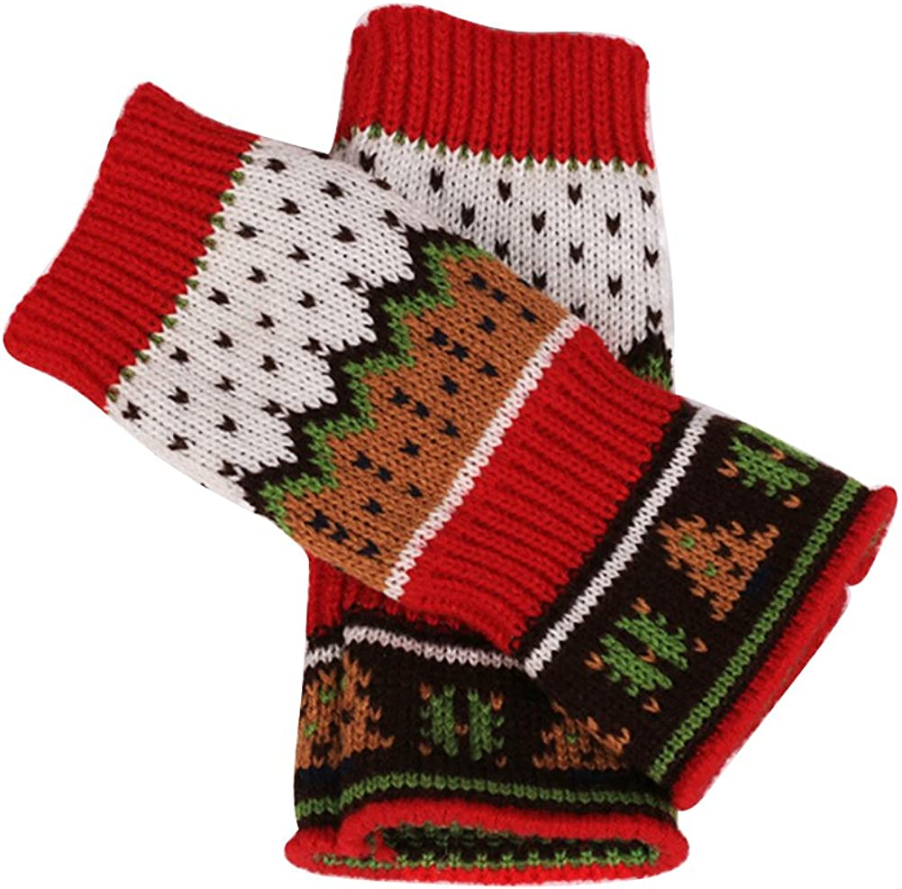 Angel3292 Christmas Woolen...