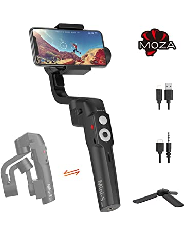Amazon com: Stabilizers - Professional Video Accessories: Electronics