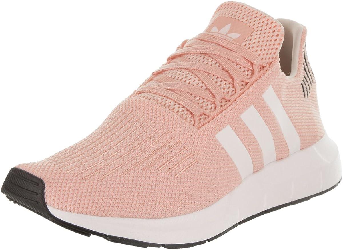 Adidas Women S Swift Run Shoe Amazon Ca Shoes Handbags