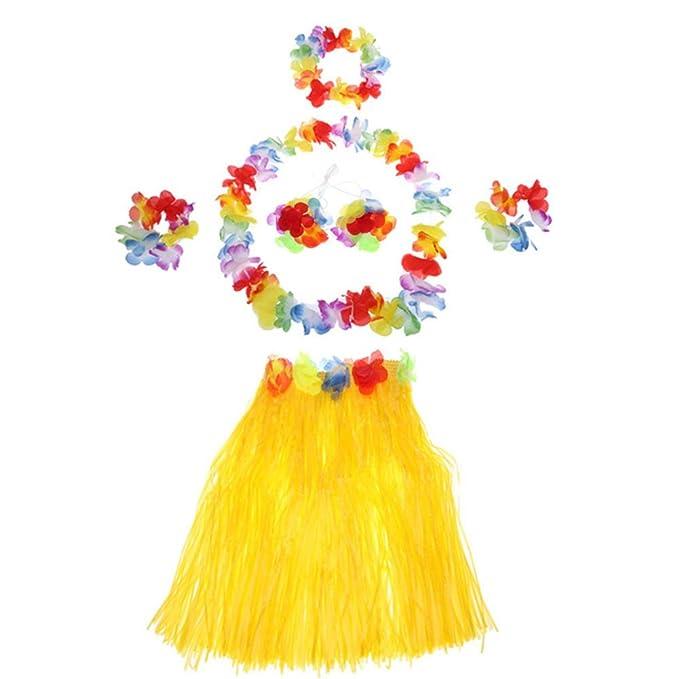 LAMEIDA Faldas de Mujer Falda Vestido Vestuario Baile ...