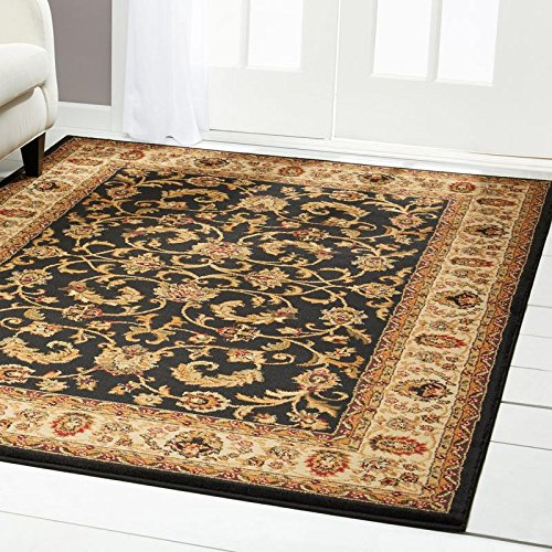 royalty elati set area rug