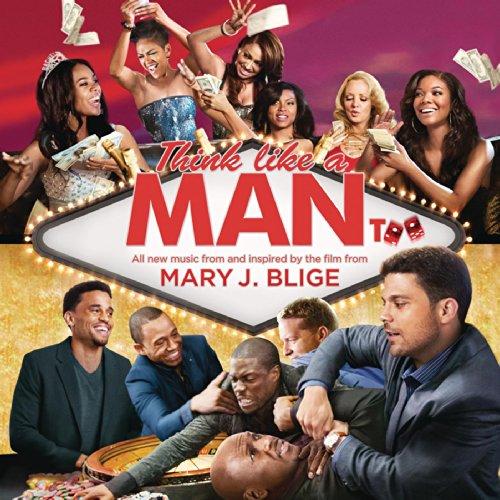 Think Like a Man Too (Music fr...