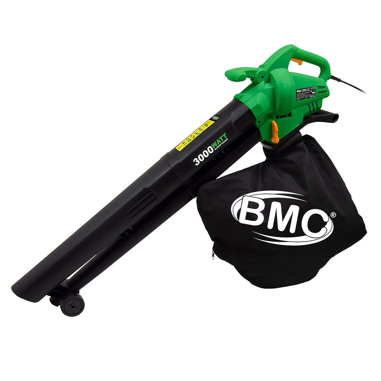 Leaf Blower// Garden Vacuum.