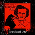 The Purloined Letter | Edgar Allan Poe