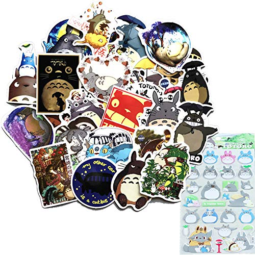 Best Seals & Stickers