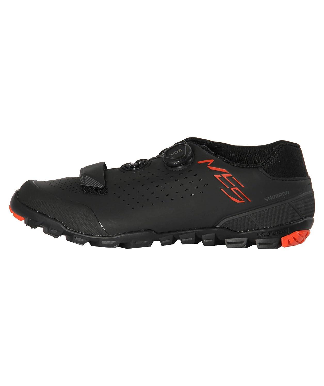 Shoes Black 2019 SchuheSchuhe Me501 Sh Shimano CtdsQhr
