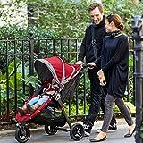 Baby-Jogger-2016-City-Mini-GT-Single-Stroller