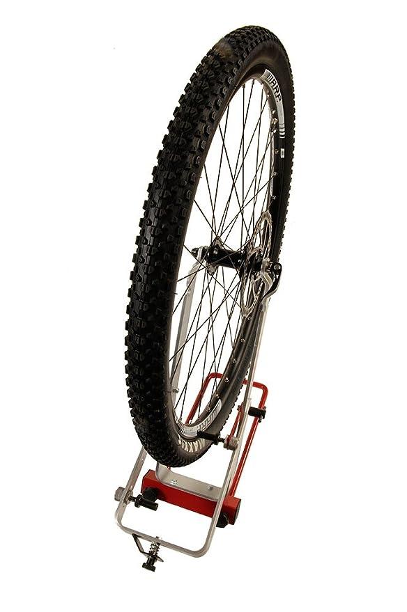 Bicisupport ART-70 - Centrador de Ciclismo: Amazon.es: Deportes y aire libre
