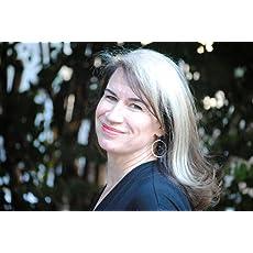 Diane Muldrow