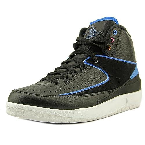 online store ddcd0 b9a46 Air Jordan 2  quot Radio Raheem quot  ...