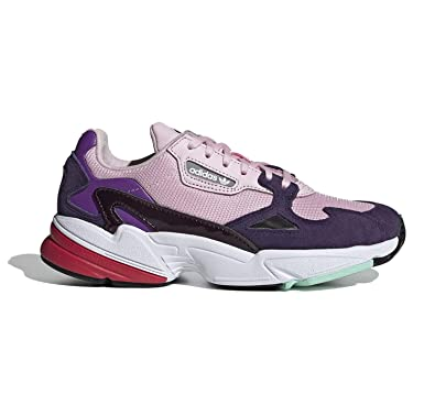 adidas Falcon W, Sandlai Sportivi Donna: Amazon.it: Scarpe e ...