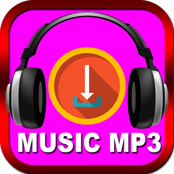 Amazon Com Music Mp3 Downloader Songs For Free Download Platfomrs