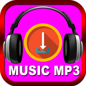 Amazon com: Music Mp3 - Downloader Songs For Free Download