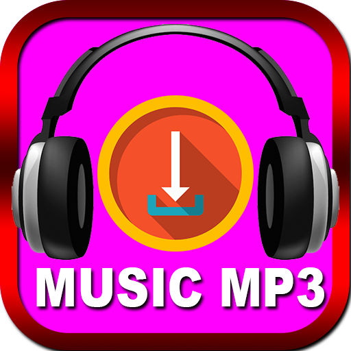 Music Mp3 - Downloader Songs For Free Download  Platfomrs (Download Free Mp3)